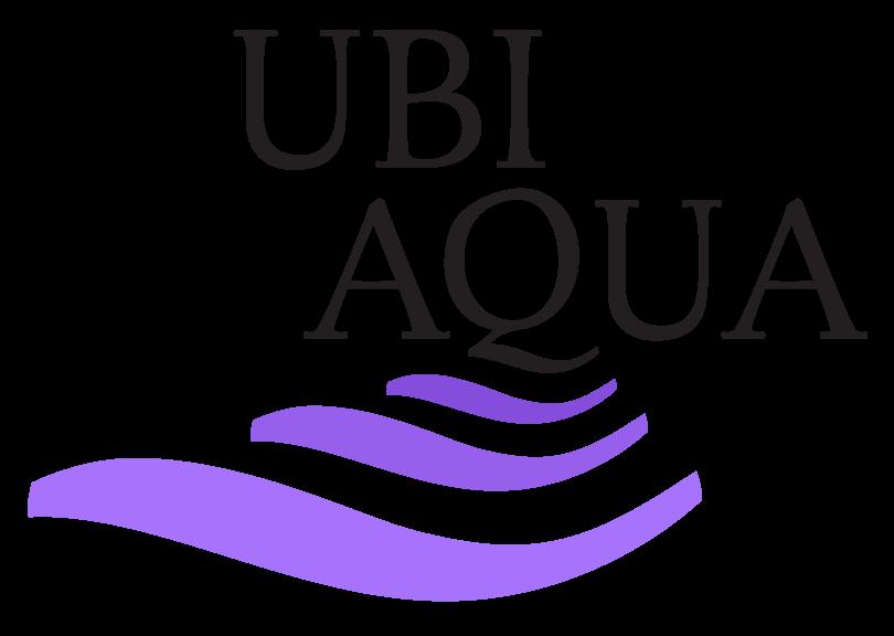 Ubi Aqua